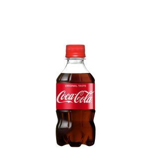 まとめ買い アソート コカコーラ 300ml 48本 2ケース 2箱|amcom