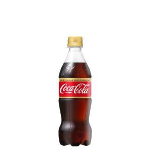 コカ・コーラ ゼロカフェイン 500ml PET 24本入り コカコーラ 1ケース 1箱|amcom