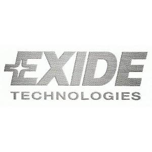 HAD255 エキサイド バッテリー オービタル 高さアダプター 2年保証|amcom