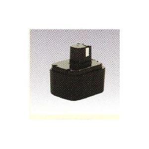 GSユアサ YUASA バッテリーパック BP-MHB amcom