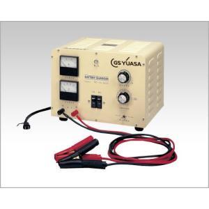 GSユアサ YUASA 普通充電器SP1-DT SP1-35-20DT amcom