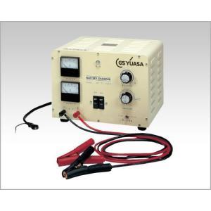 GSユアサ YUASA 普通充電器SP1-DT SP1-75-15DT amcom