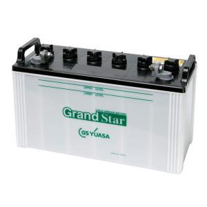 EB100-LE L型端子 GS ユアサ YUASA EB ディープサイクル バッテリー 蓄電池 非常用電源 太陽光発電 ソーラー発電 EB100|amcom