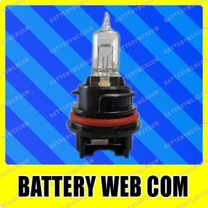 14-0346 12V40/40W スタンレー 二輪用 モペッドハロゲン FF(特殊) T15 ホンダ 10本入り STANLEY|amcom