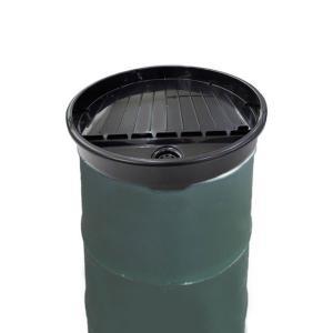 ドラム缶用廃油じょうご 20L TH463|amcom