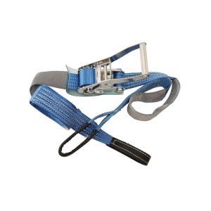 ラッシングベルト 7m 3ton ワッカタイプ|amcom
