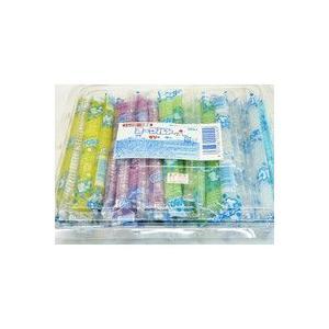 ヨーグルト ゼリー【坂製菓】50本入り1パック|amechan