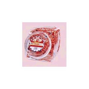 アメハマのあたりつきポットキャンディ コーラキャンデーの商品画像|ナビ