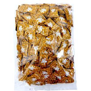 1キロ入 コーヒー牛乳 キャンデー×5袋【マルエ製菓】限定生産品 卸販売5kg|amechan
