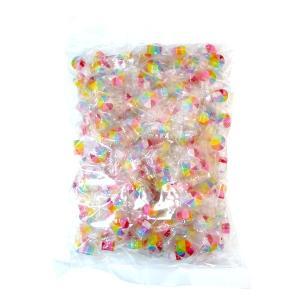 風車飴 1キロ入×6袋 キャンディ 個装 キンセン|amechan