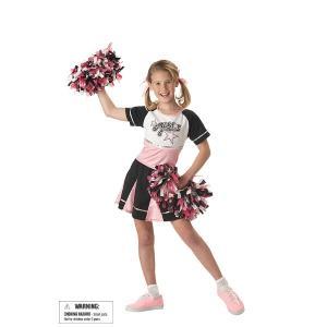 ALL STAR CHEERLEADER チアリーダー 衣装 、コスチューム 子供用|amecos