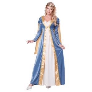 お姫様 ドレス 衣装、コスチューム 大人女性用 ELEGANT EMPRESS|amecos