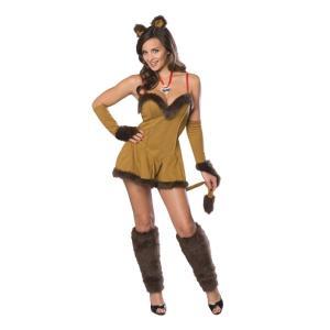 オズの魔法使い ライオン 衣装 、コスチューム 女性用 amecos