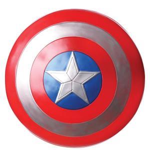 キャプテン・アメリカ 武器 盾 子供用 アベンジャーズ Avengers Age of Ultron|amecos