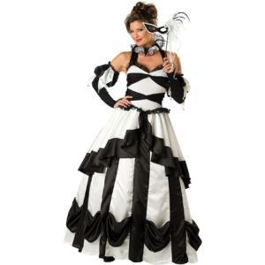 コスプレドレス 衣装 人気 カーニバル・クイーン ドレス 衣装 、コスチューム コスプレ衣装 人気 大人女性用 HQ|amecos