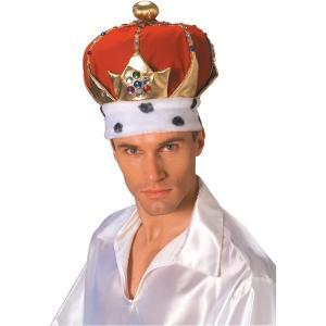 王様の王冠 ふっくら 中世ヨーロッパ ヨーロッパの歴史|amecos