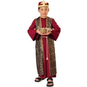 アラブの王様 衣装 、コスチューム 子供男性用|amecos