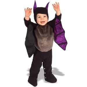 小さなコウモリ 衣装 、コスチューム ベビー用 Baby Bat|amecos