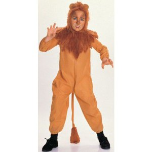 オズの魔法使い ライオン 衣装 、コスチューム 子供用 amecos
