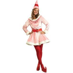 Jovi 妖精 ピンク 衣装 、コスチューム 女性用|amecos