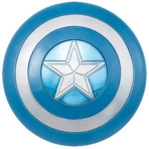 キャプテンアメリカ シールド ステルス 大人用 シビル・ウォー|amecos