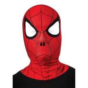 スパイダーマン マスク 子供用 マーベル ホームカミング|amecos