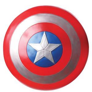 キャプテン・アメリカ シールド 盾 武器 アクセサリー 大人男性用 Avengers Age of Ultron|amecos