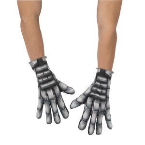 ウルトロン グローブ 手袋 大人男性用 ULTRON|amecos