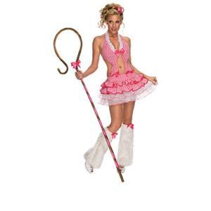 PLAYBOY SHEPHERDESS ロリータ 衣装 、コスチューム 女性用 amecos