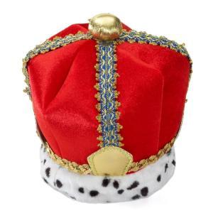 King 王冠 ベルベット|amecos