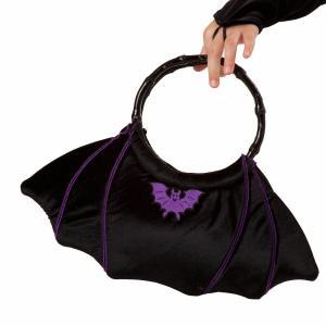 コウモリのバッグ|amecos