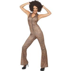 スケアリー・パワー 1990年代アイコン 衣装、コスチューム 大人女性用 amecos