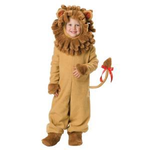 リトル・ライオン 衣装、コスチューム 子供男性用 amecos