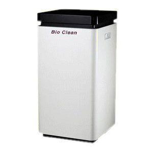家庭用バイオ式生ごみ処理機 バイオクリーン BS-02型 メーカー直送 バイオ式 生ゴミ処理機 コンポスト
