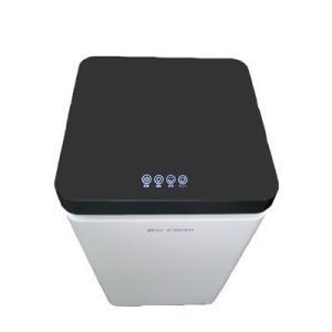家庭用バイオ式生ごみ処理機 バイオクリーン BS-02型  バイオ式 生ゴミ処理機 コンポスト|amecss|04