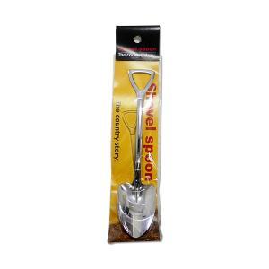 カレースコップ ステンレススプーン キッチン雑貨 カトラリー|amegare