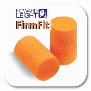 [商品名] HOWARD FIRMFIT ハワードレイト ファームフィット [数量] 1ペア  ※商...
