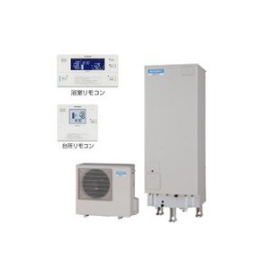三菱エコキュートSRT-HP37WDX3-I【送料無料・お支払方法 銀行前振込のみ】|amenity
