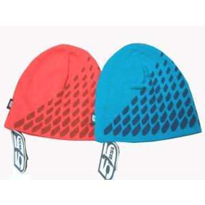 55DSL フィフティファイブ ディーエスエル メンズニット帽 ビーニー ニット帽 ワッチキャップ SHELD ニットCAP (13時までの注文は当日発送 土日祝日は除く) america-direct