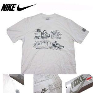 ナイキ NIKE ナイキエスビー メンズ半袖Tシャツ カットソー 限定 Premium Design...