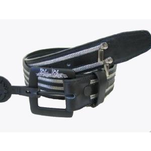 Silver Star (シルバースター) メンズベルト Leather Belt レザーベルト 本革 (13時までの注文は当日発送 土日祝日は除く)|america-direct|04
