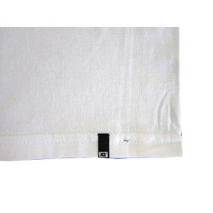エクストララージ X-LARGE メンズ半袖Tシャツ カットソー STENCIL (13時までの注文は当日発送 土日祝日は除く)|america-direct|11