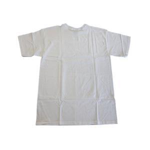 エクストララージ X-LARGE メンズ半袖Tシャツ カットソー STENCIL (13時までの注文は当日発送 土日祝日は除く)|america-direct|12