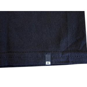 エクストララージ X-LARGE メンズ半袖Tシャツ カットソー STENCIL (13時までの注文は当日発送 土日祝日は除く)|america-direct|15