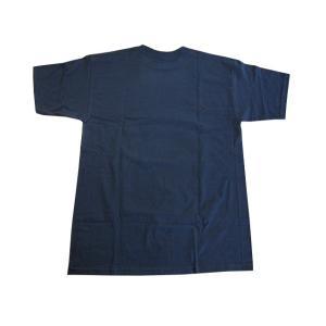 エクストララージ X-LARGE メンズ半袖Tシャツ カットソー STENCIL (13時までの注文は当日発送 土日祝日は除く)|america-direct|16
