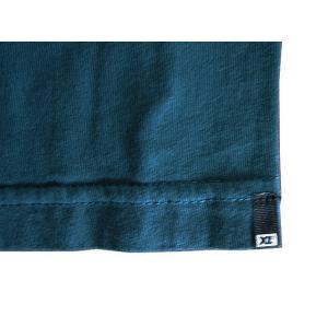 エクストララージ X-LARGE メンズ半袖Tシャツ カットソー STENCIL (13時までの注文は当日発送 土日祝日は除く)|america-direct|07