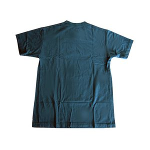 エクストララージ X-LARGE メンズ半袖Tシャツ カットソー STENCIL (13時までの注文は当日発送 土日祝日は除く)|america-direct|08