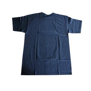 エクストララージ X-LARGE メンズ半袖Tシャツ カットソー SANTA FE OG (13時までの注文は当日発送 土日祝日は除く)|america-direct|11