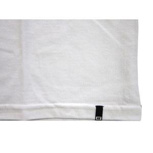 エクストララージ X-LARGE メンズ半袖Tシャツ カットソー SANTA FE OG (13時までの注文は当日発送 土日祝日は除く)|america-direct|06