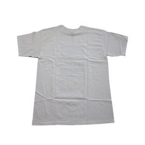 エクストララージ X-LARGE メンズ半袖Tシャツ カットソー SANTA FE OG (13時までの注文は当日発送 土日祝日は除く)|america-direct|07